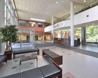 Elgin - lobby - Adventus Realty